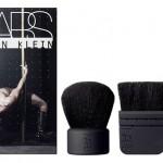 nars-steven-klein-full-service-mini-kabuki-brush-set