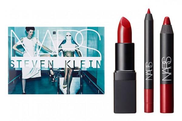 nars-steven-klein-red-lip-set-magnificent-obsession