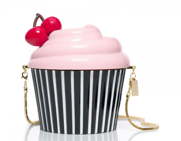 Kate-Spade-Magnolia-Bakery-Cupcake-Clutch