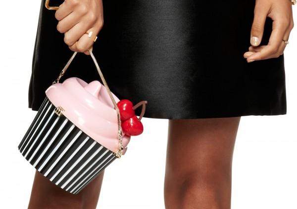 Kate-Spade-Magnolia-Bakery-Handbag-Collection