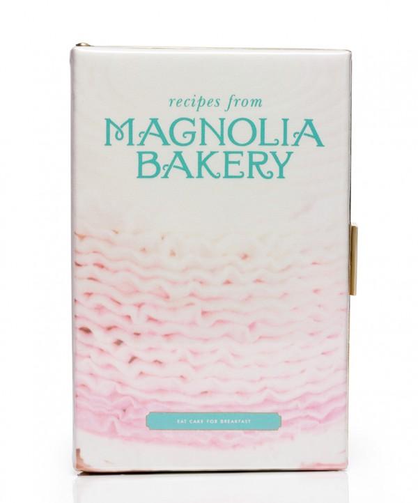 Kate-Spade-Magnolia-Bakery-Recipe-Book-Clutch