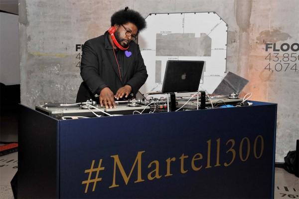 Martell-300-Questlove