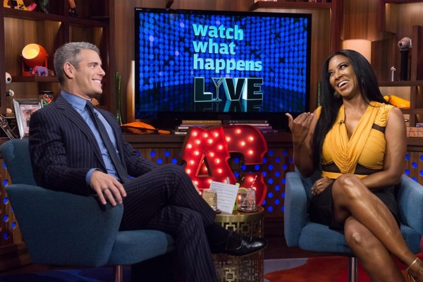 watch-what-happens-live-season-12-gallery-12186-03