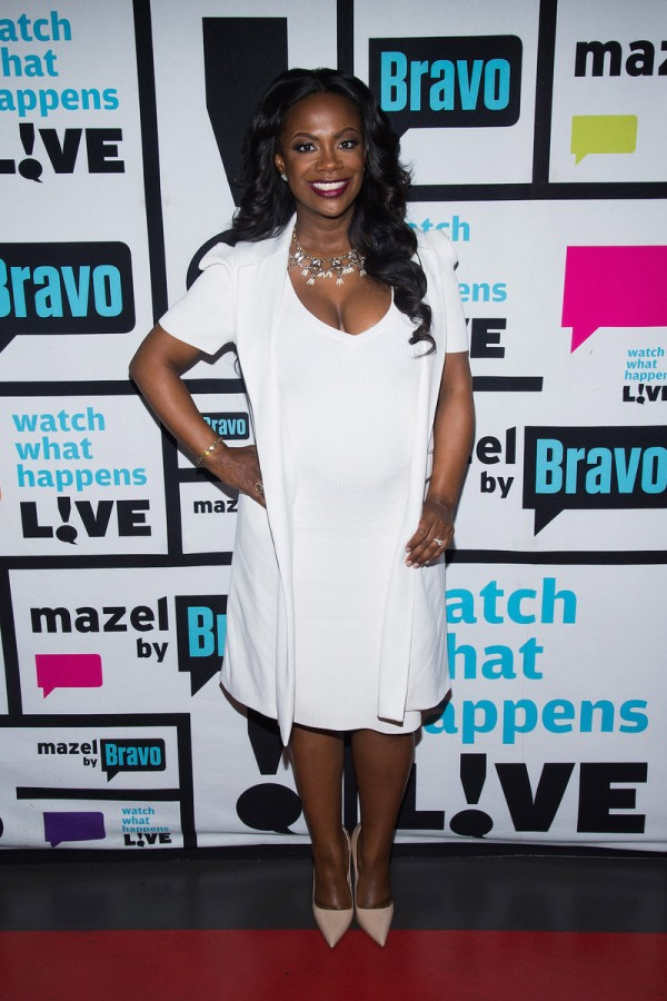 watch-what-happens-live-season-12-guest-dressed-12181-kandi-burruss
