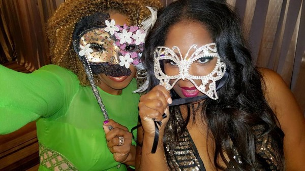 mayors masked ball 2015