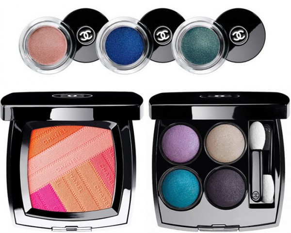 Chanel_LA_Sunrise_spring_2016_makeup_collection1
