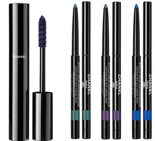 Chanel_LA_Sunrise_spring_2016_makeup_collection2