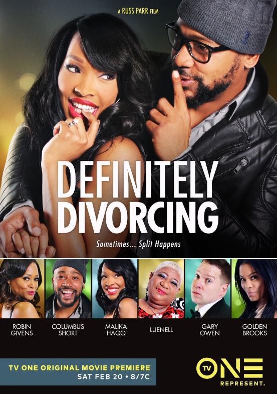 definitely-divorcing-poster