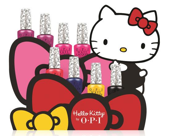 opi-hello-kitty