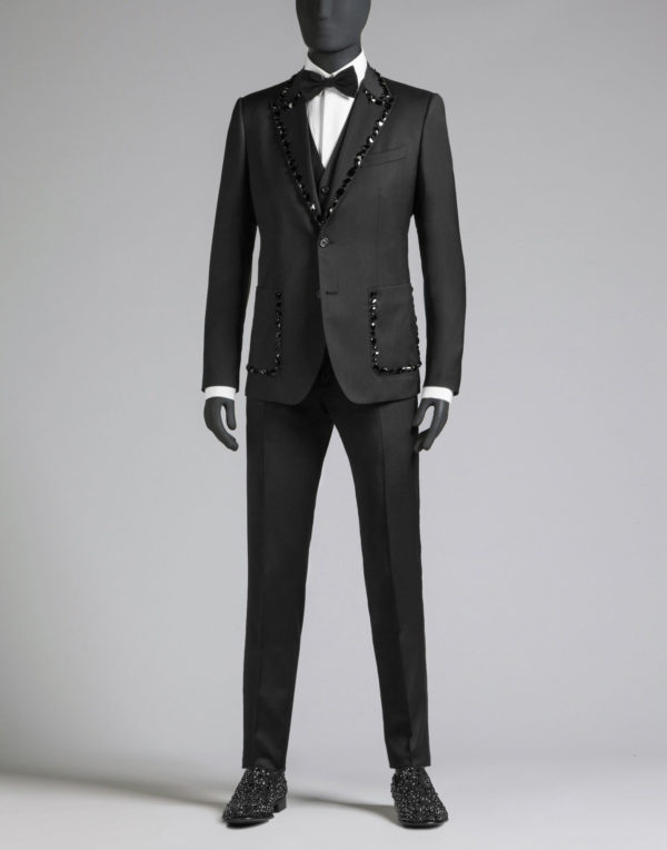 dolce-gabbana-black-suit-product-2-006571640-normal