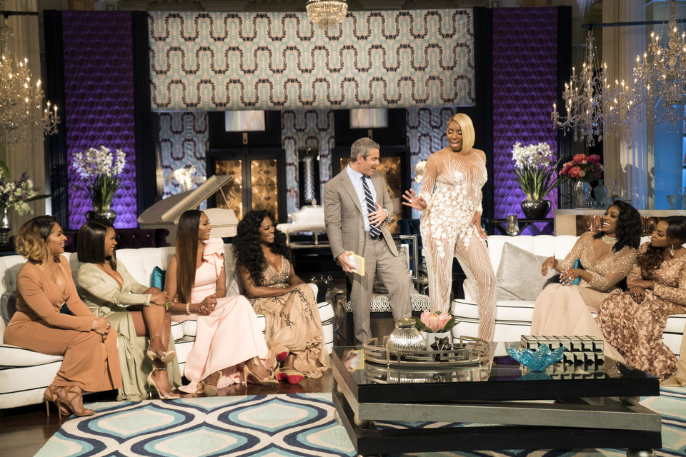 real-housewives-of-atlanta-season-8-reunion-02