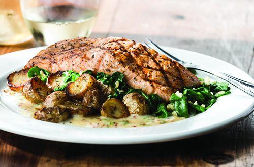 Mimis-Grilled-Atlantic-Salmon