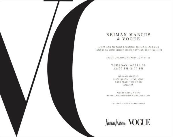 NeimanMarcus_Vogue4.26
