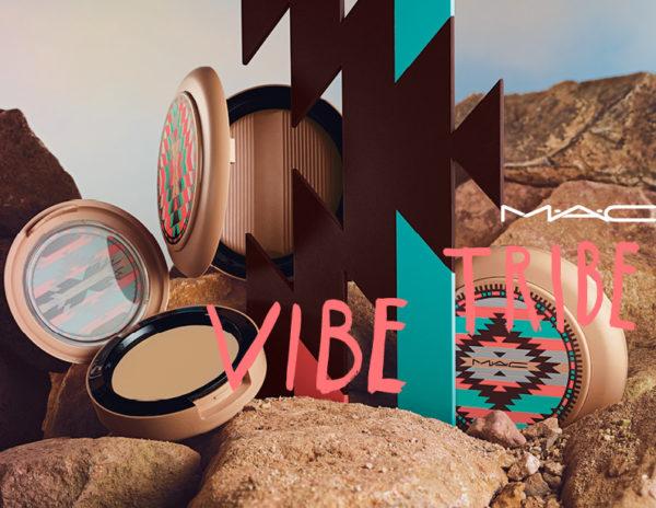 VIBE TRIBE_AMBIENT 2_RGB_72