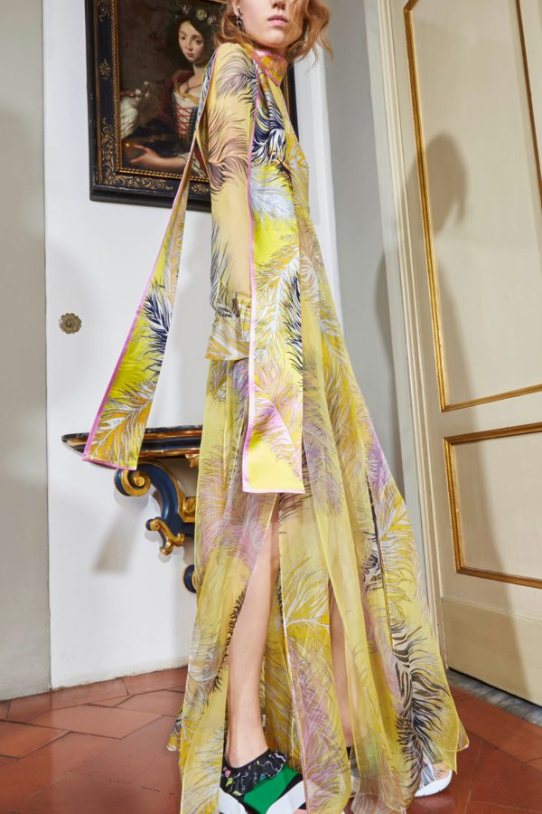 emilio-pucci-pre-fall-2016-lookbook-13