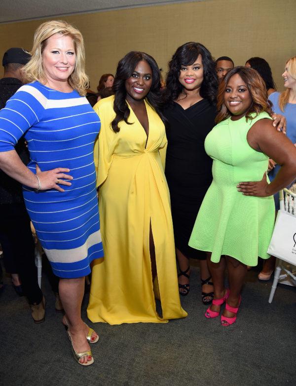 """""""Empowering Women Summit"""""""