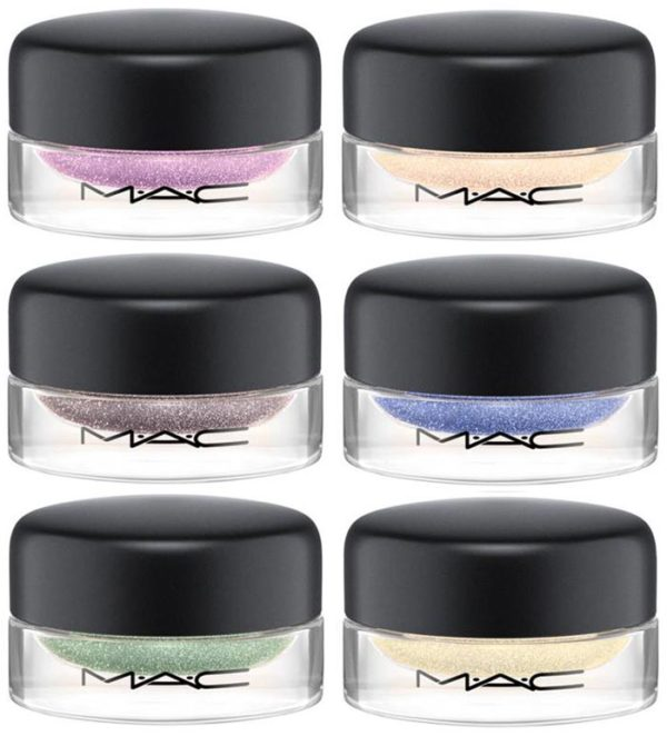 MAC_Soft_Serve_Summer_2016_Makeup_Collection3