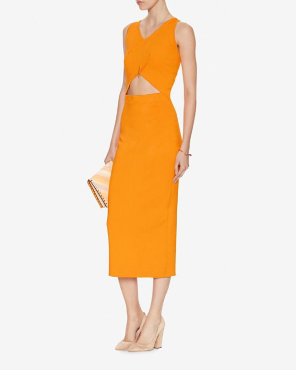 dion-lee-orange-cut-out-one-knit-dress-orange-product-1-724749021-normal