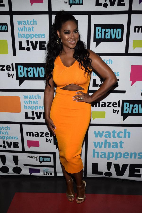 watch-what-happens-live-season-13-guest-dressed-13090-kenya-moore