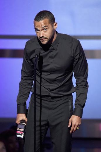 jesse-williams-fj2y