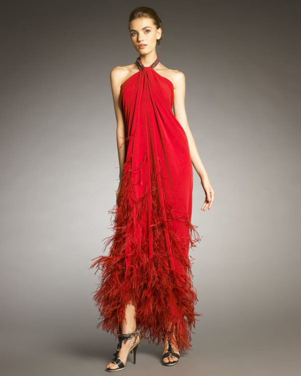 lanvin-red-feather-applique-halter-gown-product-2-2246539-285525388