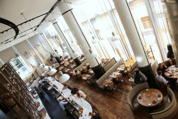 st.-cecilia-restaurant-700x467