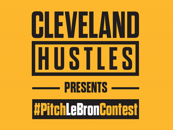 Pitch-LeBron-Contest