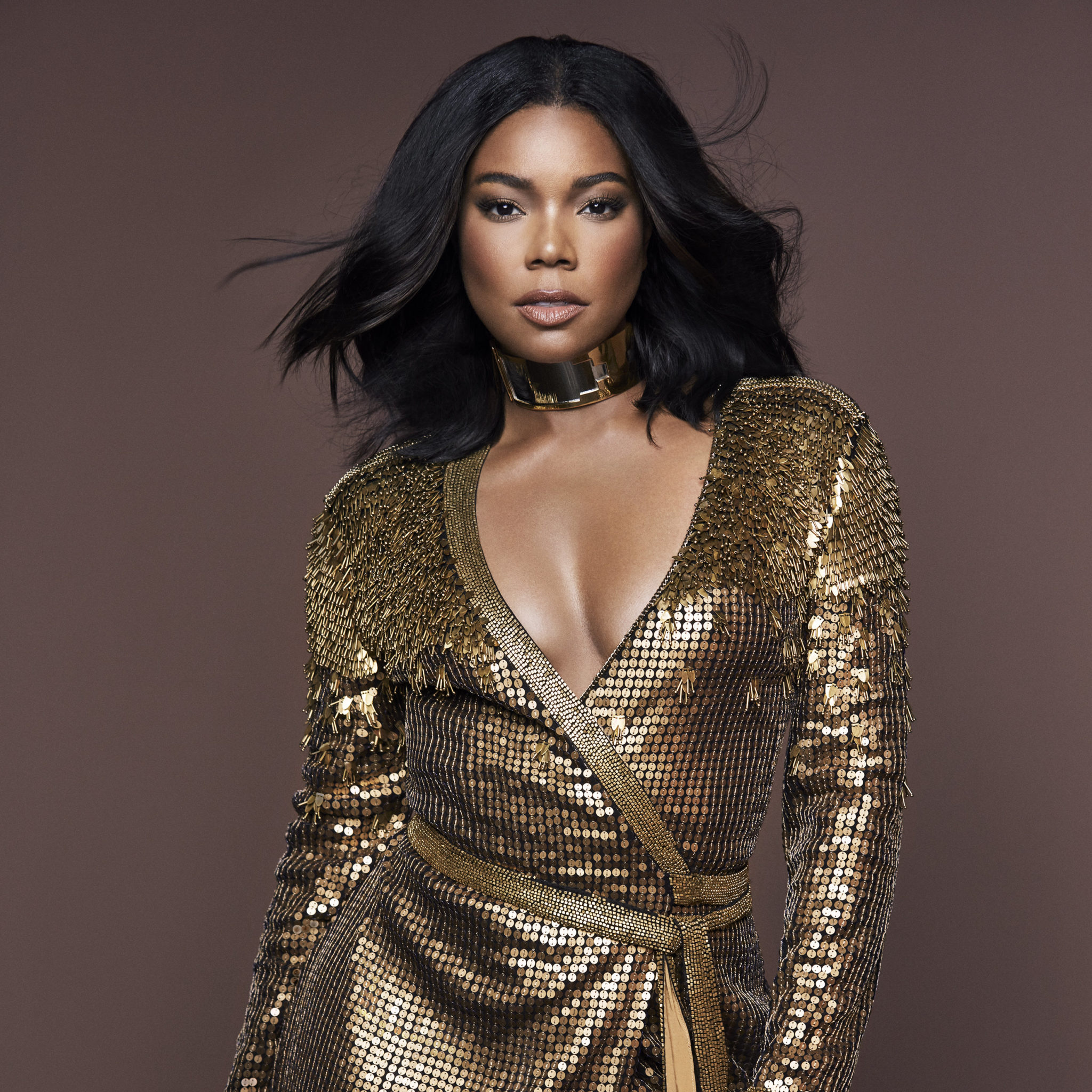 gabrielle union for 39 essence 39 magazine talking with tami. Black Bedroom Furniture Sets. Home Design Ideas