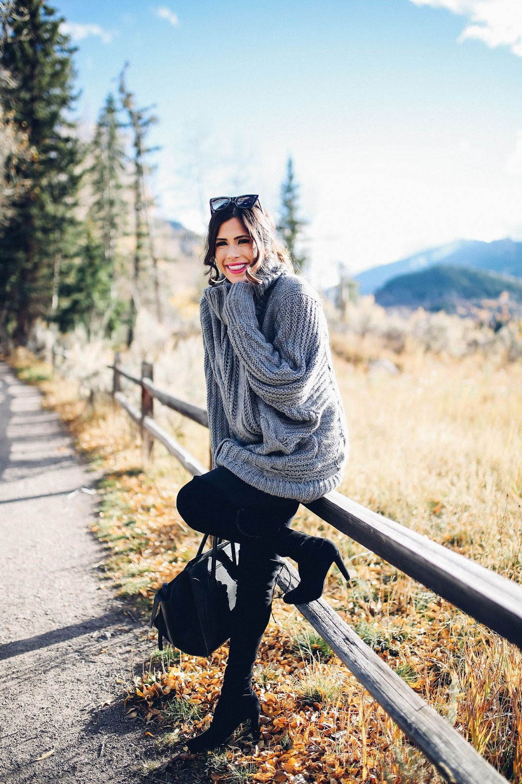 fall-sweaters