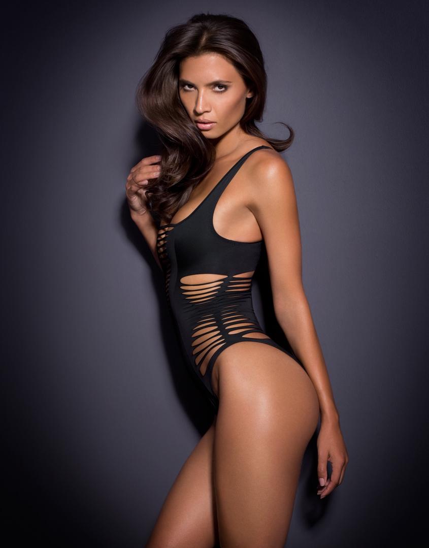 agent-provocateur-black-dakotta-swimsuit-product-1-23140962-1-216353838-normal