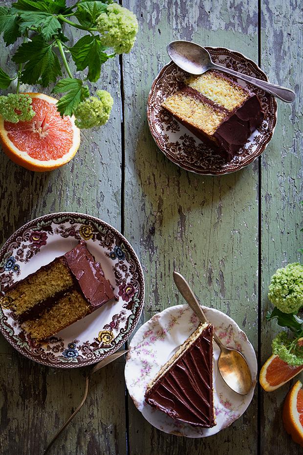 chocolate-orange-cake_bakers-royale
