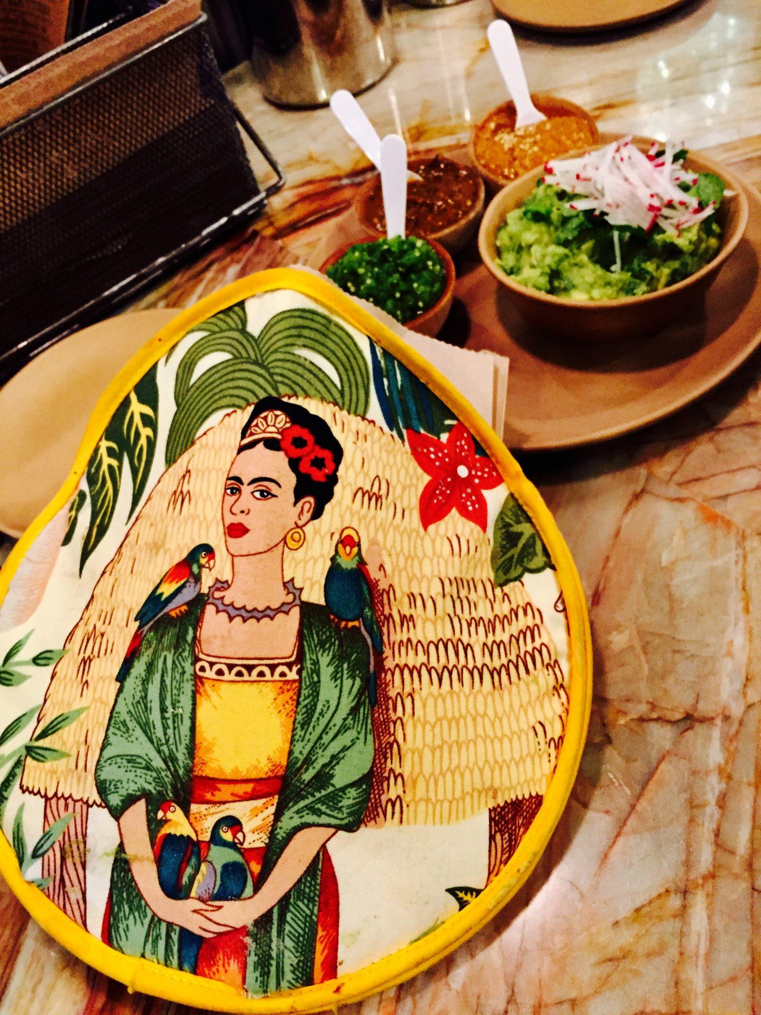 Minero Atlanta Mexican Eatery
