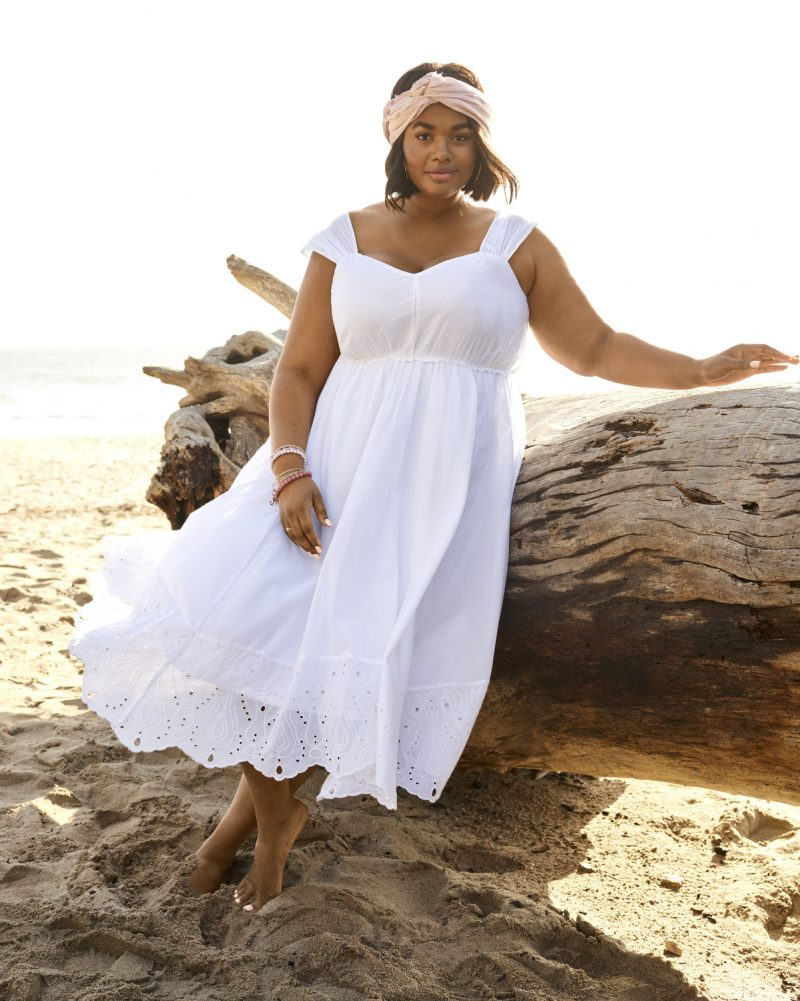 caf947124 plus size fashions Archives - Talking With Tami