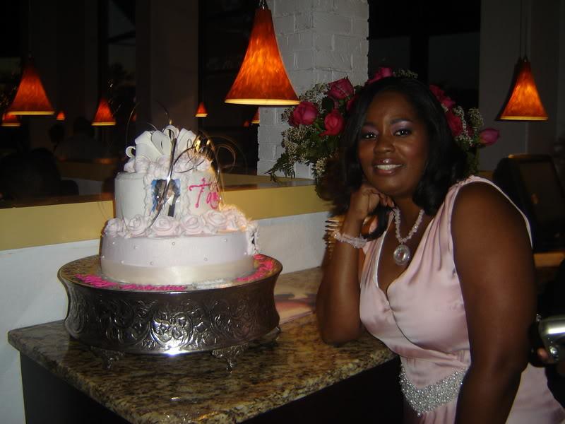 Cupcake Diva Girlz In Dacula Ga
