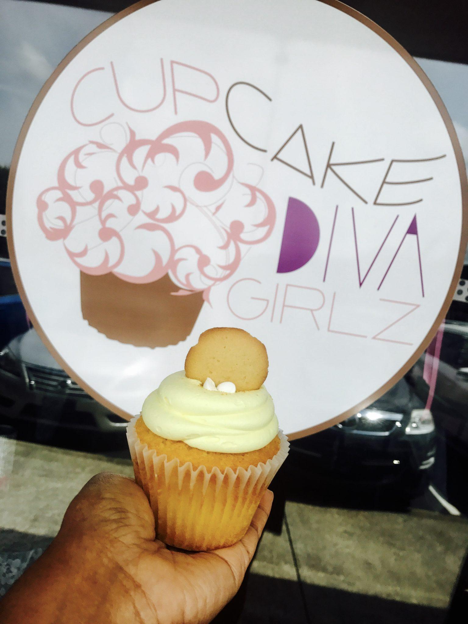 Cupcake Diva Girlz In Dacula, Ga