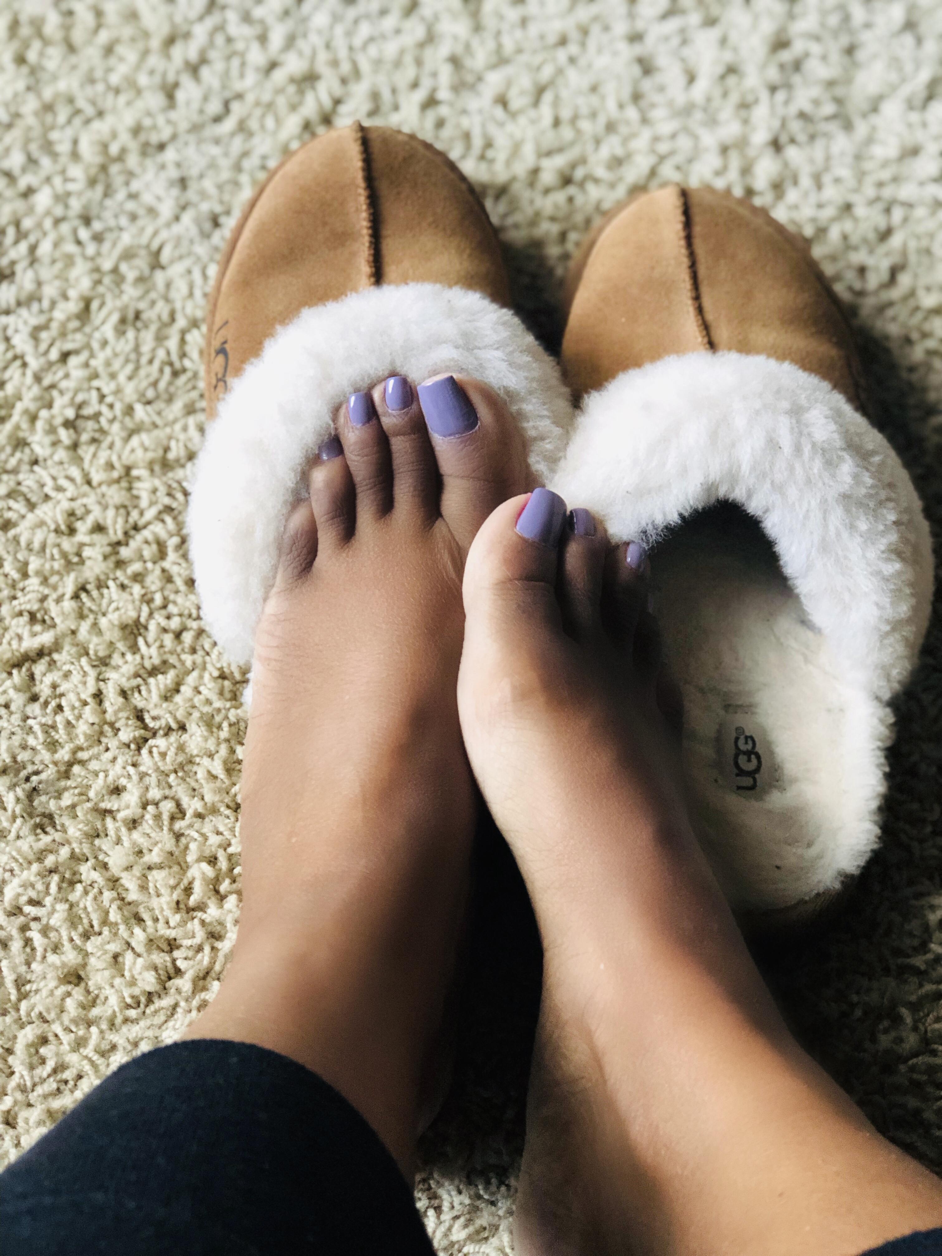 Essie Winter 2018 Collection