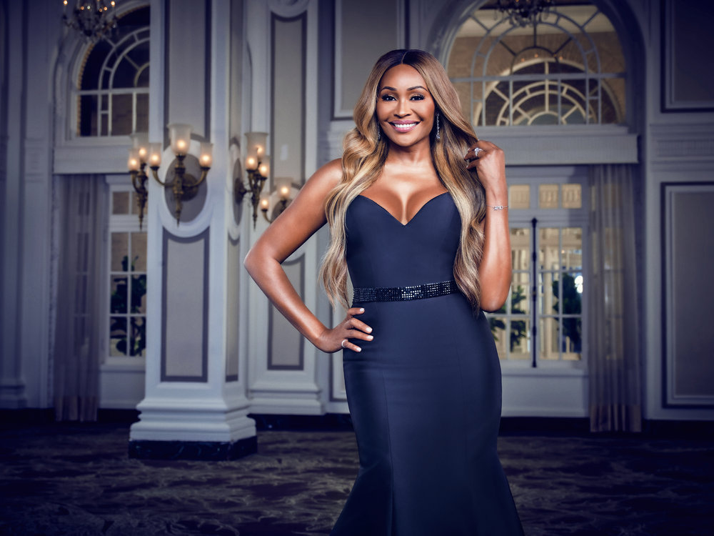 Ten Memorable Quotes From The Real Housewives Of Atlanta Season 12, Episode 21