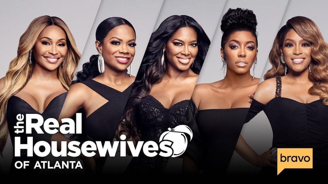 First Look: The Real Housewives Of Atlanta Season 13