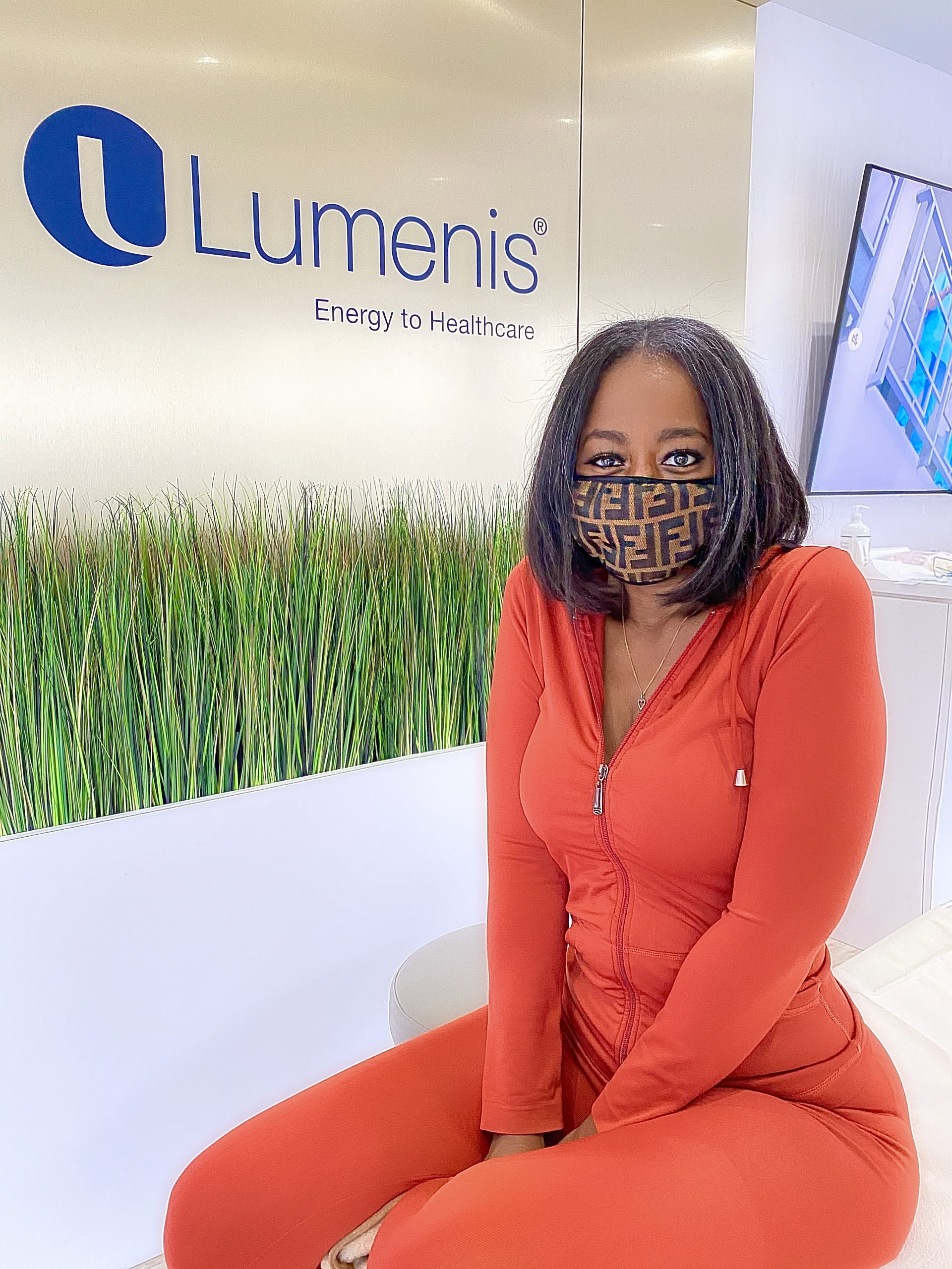 Lumenis On Tour Stops In Atlanta