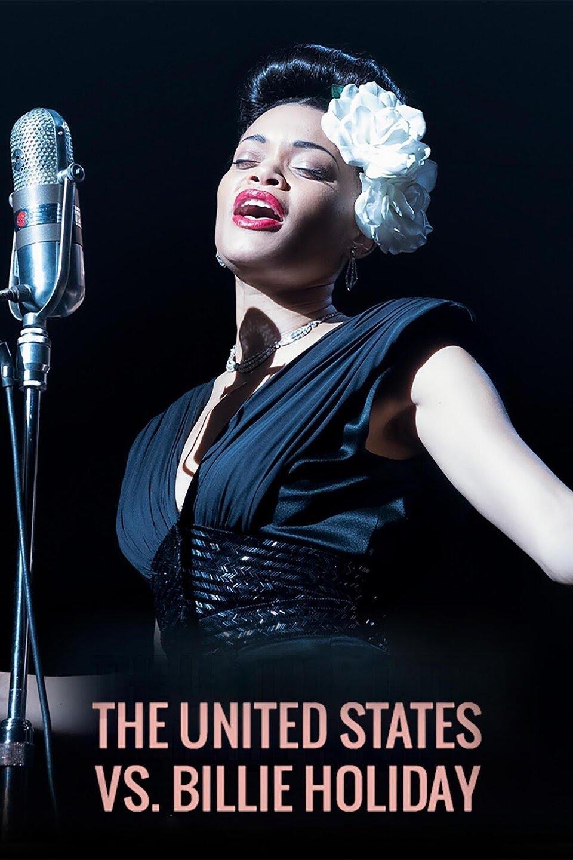 'The U.S. Vs. Billie Holiday' Plus My Calpak Baye Hat Box