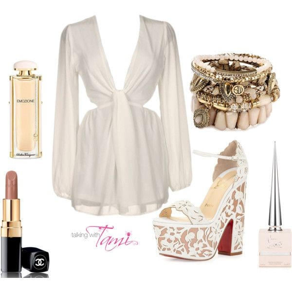 What To Wear: Celebrity Birthday Party