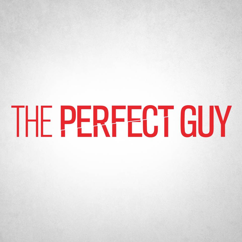 New Movie: The Perfect Guy