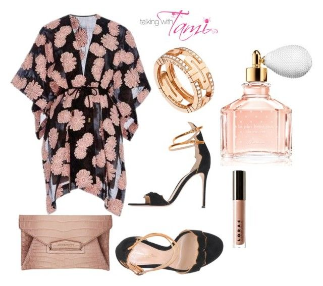 What To Wear: Out For Drinks