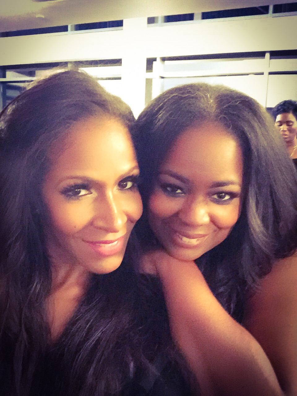 TWT TEA: Is Sheree Whitfield Returning To The Real Housewives Of Atlanta?