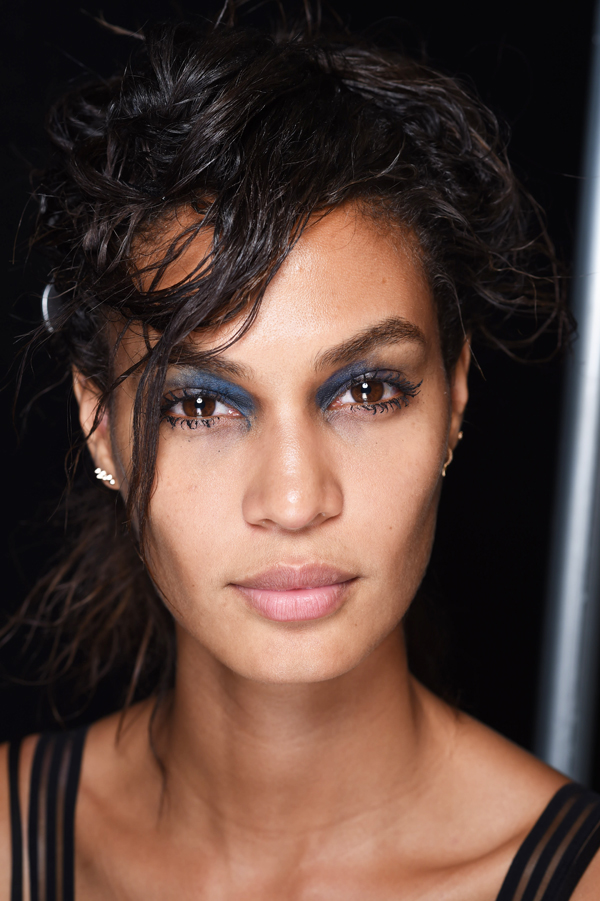 Get The Look: Nars For Marc Jacobs #NYFW
