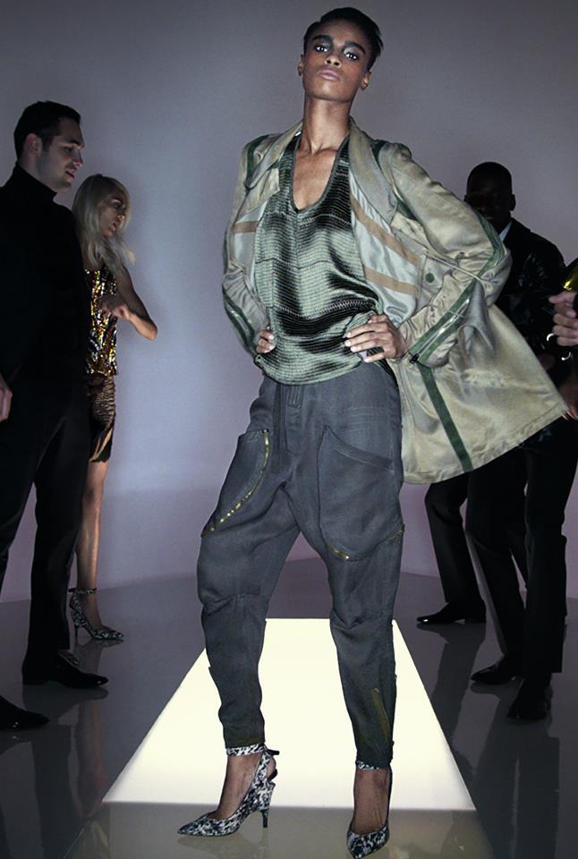 Tom Ford, Dior, Nars Cosmetics Coming To The Shops Buckhead Atlanta!