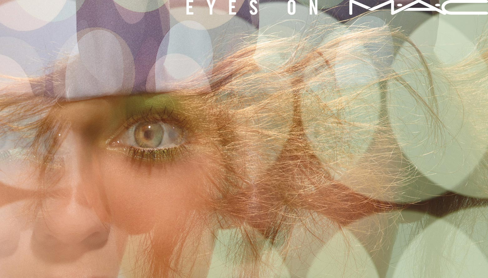 MAC Presents…#EyesonMAC & More Spring Launches