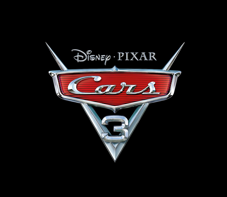 New Movie: Cars 3