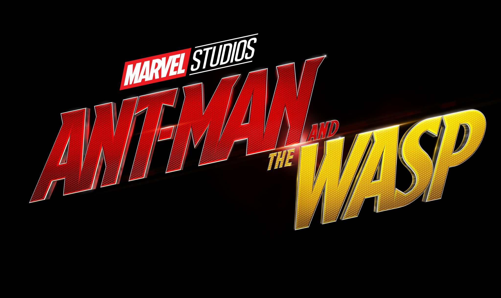 First Look:  Marvel Studios' ANT-MAN AND THE WASP