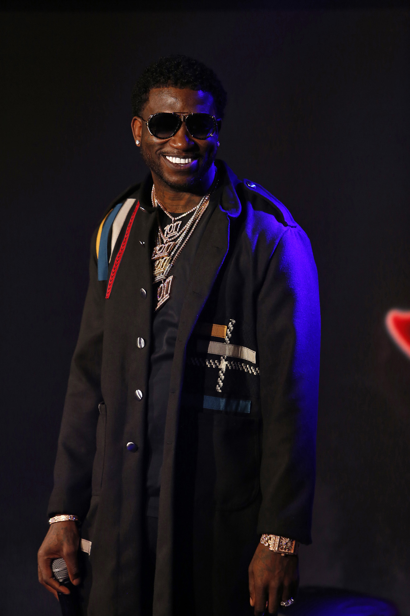 In Case You Missed It: Gucci Mane & Migos On Jimmy Kimmel Live